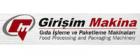 GIRISIM MAKINA