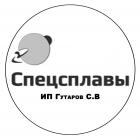 ИП Гутаров С.В.