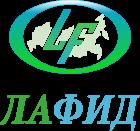 ЛАФИД / Лафид кормовые добавки