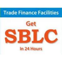 Bank Guarantee, Letter Of Credit,Finance, Loans,