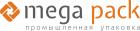 Мега-Пак