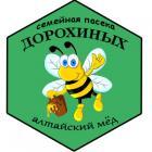 ГКФХ Дорохин А.В.