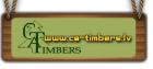 CA Timbers