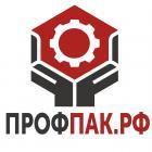 ИП Ромахов К.А.