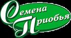 """АФ """"Семена Приобья"""""""
