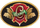 Buy Luxury Cigars and Samples Online