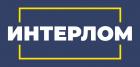 """КОМПАНИЯ """"МЕТАЛЛКОНТАКТ"""""""