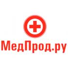 Медицинская промышленность / PR в медицинской отрасли