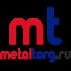 MetalTorg.Ru / Доска MetalTorg.ru
