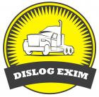 Dislog Exim