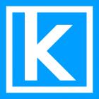 Создание современных сайтов в Туапсе и Краснодарском крае
