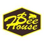 НПЦ «Дом Пчелы»