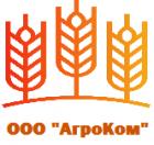 АгроКом