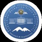 КБГУ Кабардино-Балкарский государственный университет им. Х.М. Бербекова