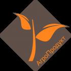 АгроПродукт
