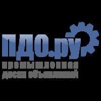 Промышленная доска объявлений на каких сайтах можно подать объявления