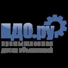 Промышленная доска объявлений / Приложение Pdo.ru