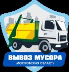 ИП Маслов М.С. (на модерации)