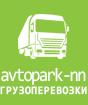 ИП Кравченко Е.В. (на проверке)