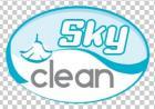 SkyClean.by