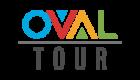 Oval Tour