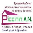 ИП Пиччинин А.Н.