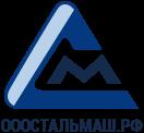 ГП Стальмаш г Екатеринбург