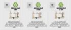 Инновационная технология для обогрева загородного дома
