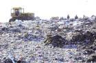 Нюансы утилизации отходов медицинских в Петербурге