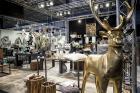 Выставка декора TrendZ приходит в Бельгию