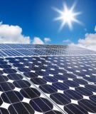 Двусторонний PERC-модуль «DUOMAX Twin» запускает Trina Solar