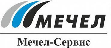 «Мечел-Сервис» поставил металл на строительство медцентра в Москве