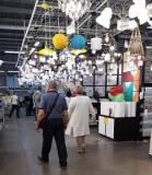 В ТЦ «Эссен» в Альметьевске открылся второй строймаркет федеральной сети «ДоброСтрой»