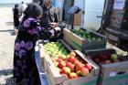 В Ингушетии в Рамадан снизят цены на продукты питания