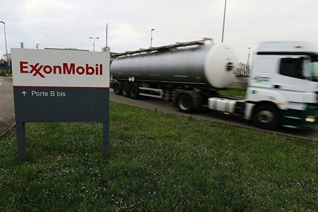 WSJ: Среди нефтяных гигантов нет единого мнения о климатической проблеме