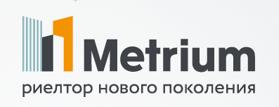 «Метриум»: Ипотека для многодетных семей от ВТБ под 5% годовых
