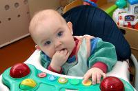Майоров сообщил о необходимости ускорить развитие импортозамещения продуктов детского питания