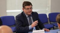 «Внедрение бережливого производства позволяет добиться эффекта и на высокотехнологичных предприятиях»
