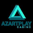 Лицензионное казино Азарт Плей
