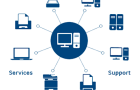 Абонентское it-обслуживание персональных компьютеров фирм