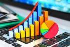 Филиал «Балтийского лизинга» в Новосибирске занял второе место в рэнкинге лизинговых компаний области