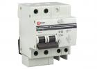 Защита электрики в современных домах: дифавтоматы EKF на 6 кА