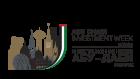 21 ноября пройдет Инвестиционный Форум Абу-Даби – Москва