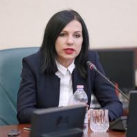 В Мурманской области новый министр строительства