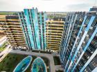 IKON Development: Ипотека от Сбербанка под 7,6% в «Новом Зеленограде»