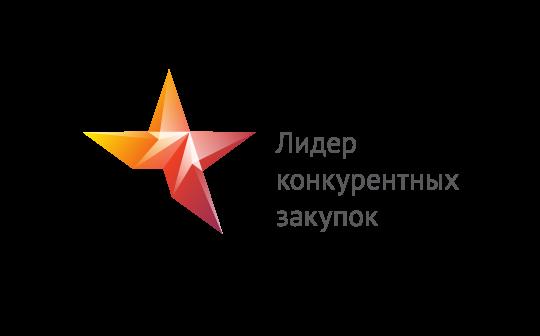 В Москве наградили лучших заказчиков России