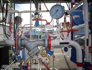 «Транснефть-Верхняя Волга» увеличивает долю отечественных комплектующих