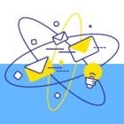 Системный email-маркетинг: от идеи до результата. Вебинар 25 июня!