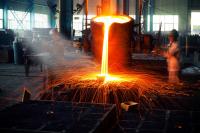 Бизнес российских металлургических компаний рентабельный и эффективный
