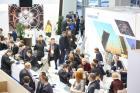«Металл-Экспо'2021» откроет новые деловые возможности